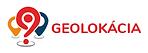 geolokacia_web_banner.png