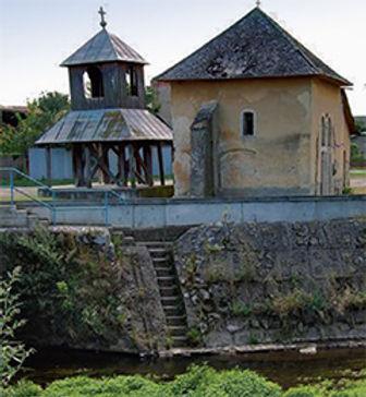 kostol1.jpg