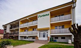 ubytovanie_fortuna.jpg