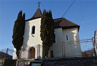 kostol_2.jpg