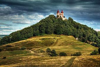 Dudince-Banská_Štiavnica.jpg