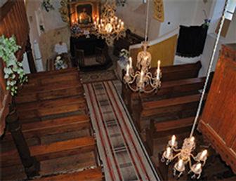 goticky_kostol.jpg