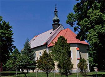 seciansky_kostol.jpg
