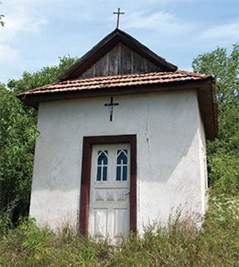 kaplnka1.jpg