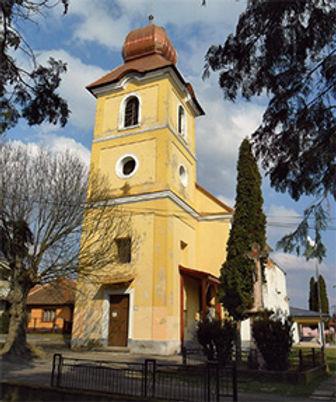 kostol11.jpg
