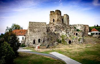 Levice_hrad.jpg