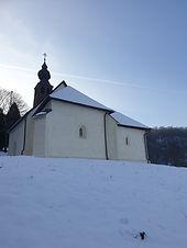 Sazdice_kostol.jpg