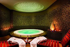 Dudince-Hotel-Minerál-7-1024x683.jpg