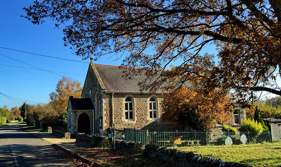 Combe Methodist Chapel photo.jpg
