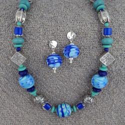 Connie Sullivan, Jewelry