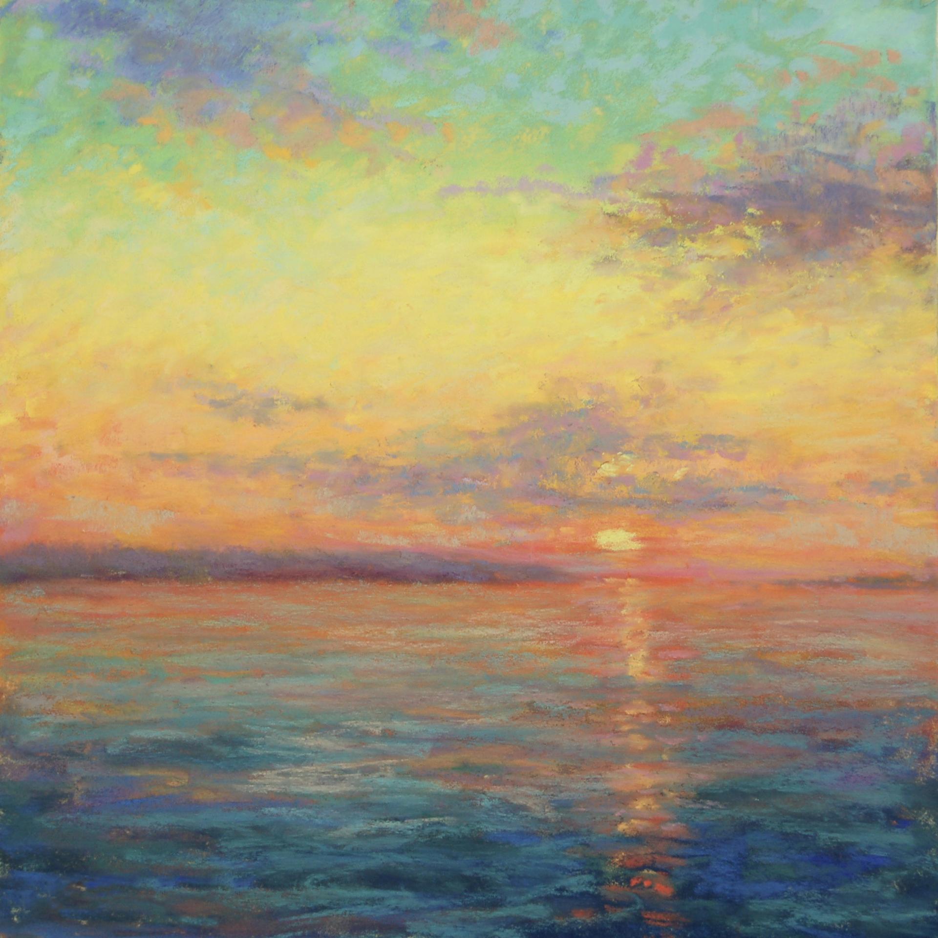 Kathleen Kalinowski, Painting/Draw