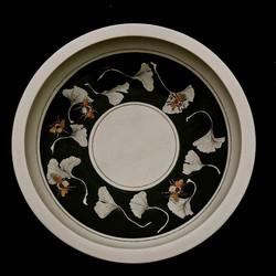 Michael & Mieko Kahn, Ceramics