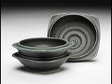 John Herbon, Ceramics