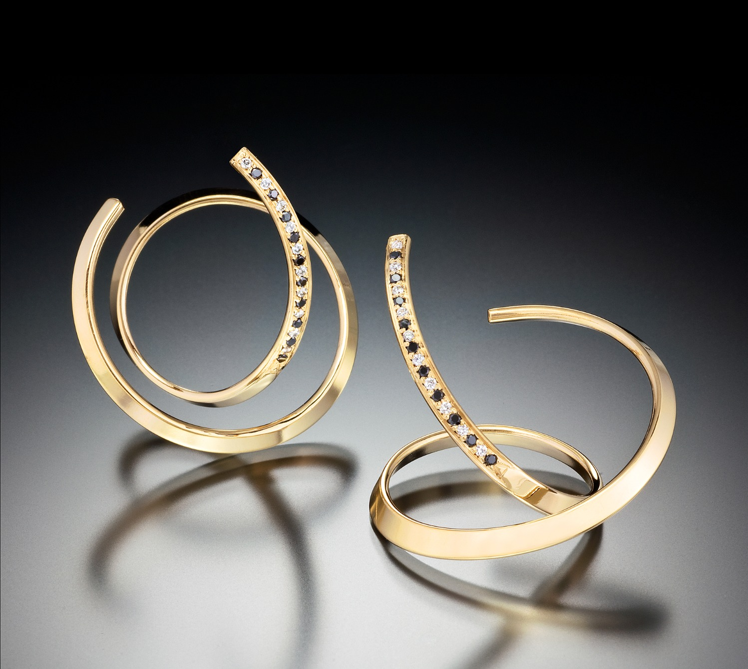 Robert Nilsson, Jewelry