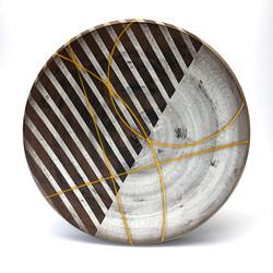 Eric Heerspink, Ceramics