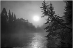 Steven Huyser-Honig, Photography