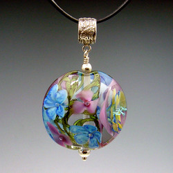 Cathy Brown, Jewelry