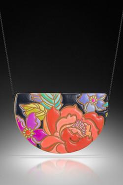 Courtney DeYoung, Jewelry