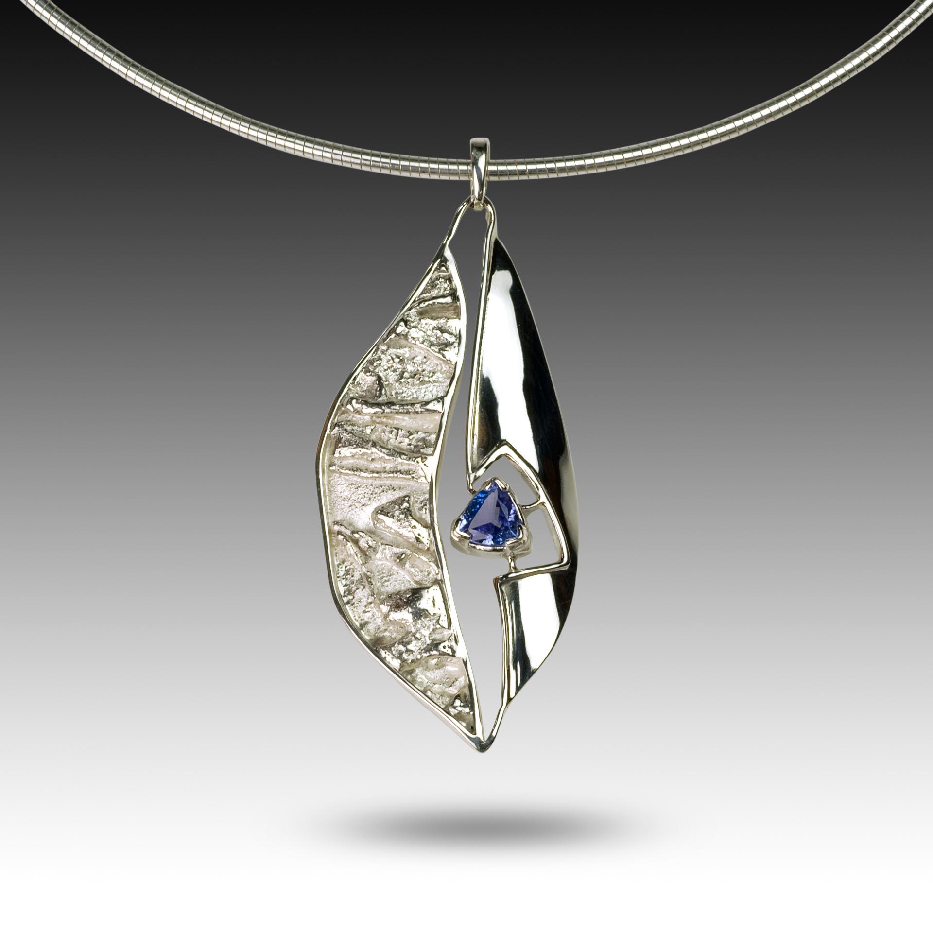 Deborah Fehrenbach, Jewelry