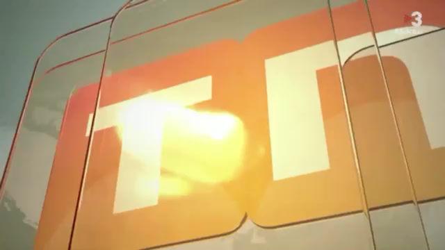 ITTC on the news