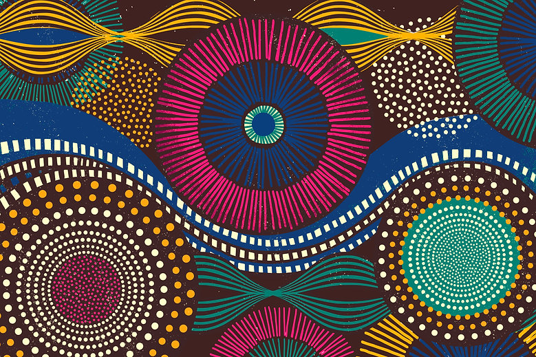 african-tribal-pattern-background-colorful-tone.jpg