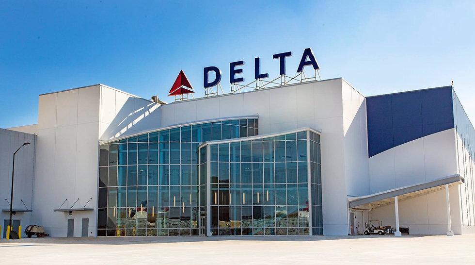 Delta Ad.jpg