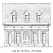 1530 Jefferson Avenue.jpg