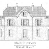 Domaine Newman.jpg