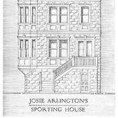 Josie Arlingtons Sporting House.jpg
