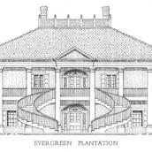 Evergreen Plantation.jpg