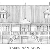 Laura Plantation.jpg