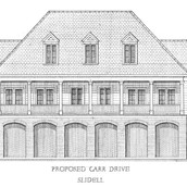 Proposed Carr Drive.jpg