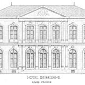 Hotel De Brienne.jpg