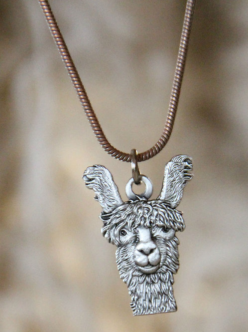 Cody Necklace!!