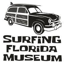 SFM Logo.jpg