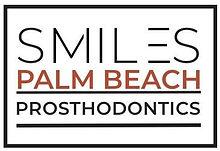 Smiles Palm Beach.jpg