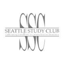seattle study club logo.jpg
