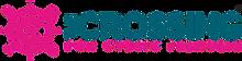X4CF Logo.png