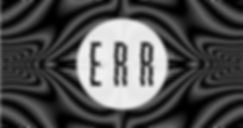 ERR_edited.jpg