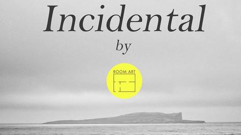 Incidental