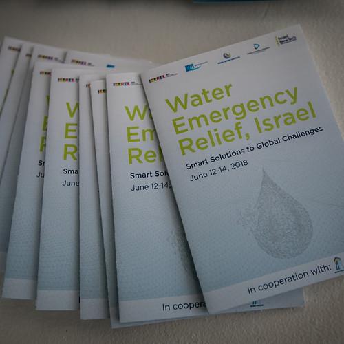 Water emergency relief _032 (Large).jpg