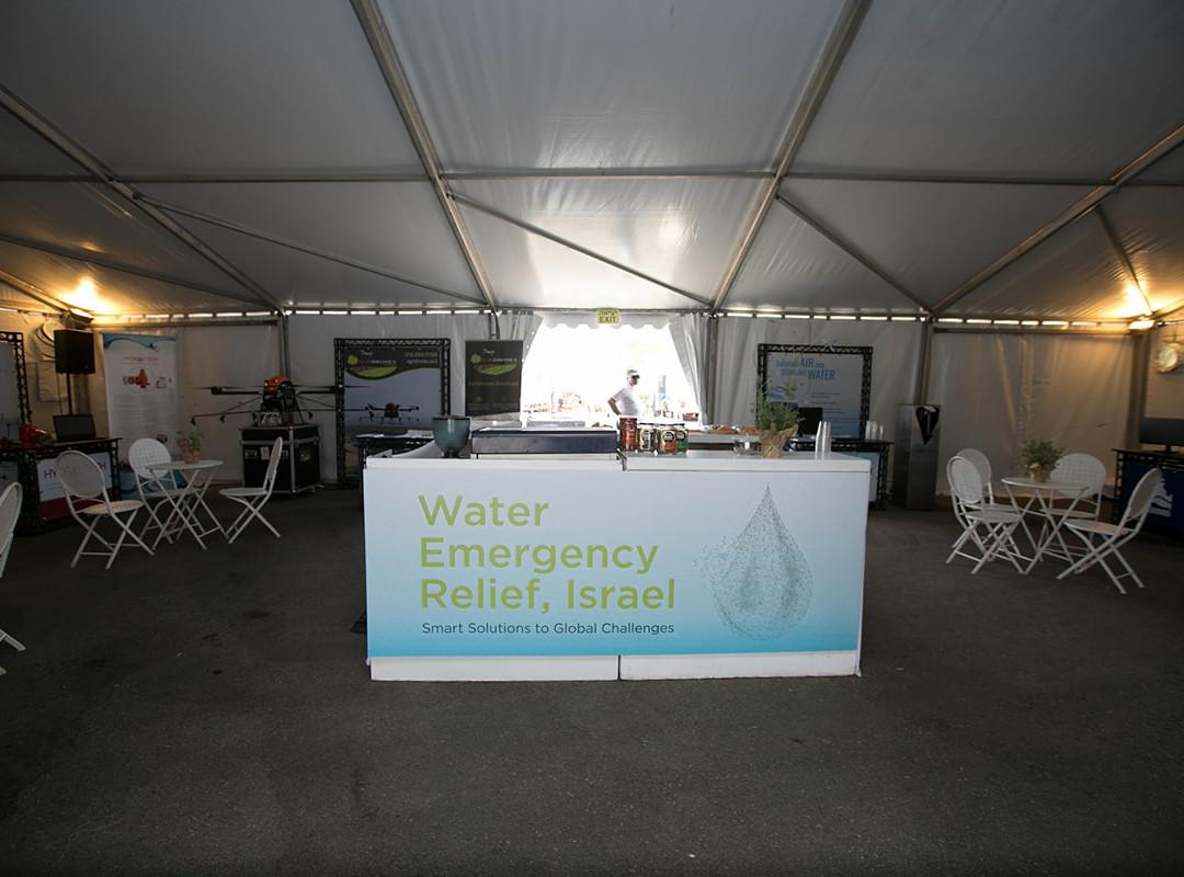 Water emergency relief _371 (Large).jpg