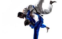 judo-fight-training-technique[1]