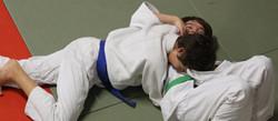 judo2[1]