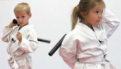 nunchaku_enfants[1]