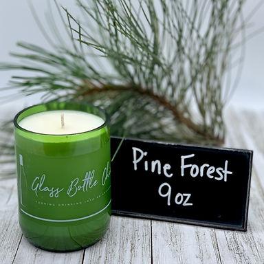 Pine Forest- 9 0z