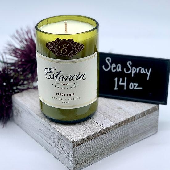 Sea Spray- 14 oz