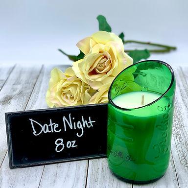 Date Night - 8 oz
