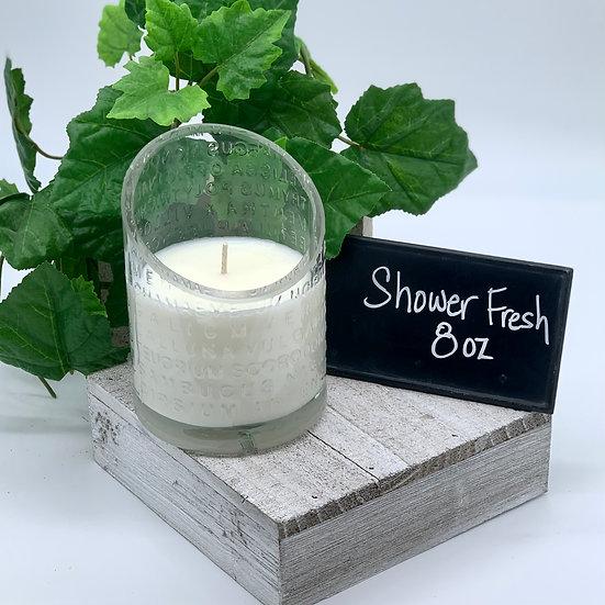 Shower Fresh-8 oz