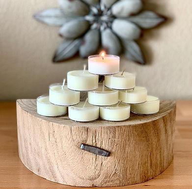 .5 oz scent samples